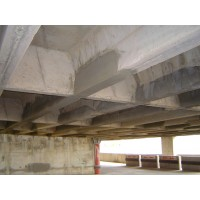 Structural Concrete V/O - Nuclear