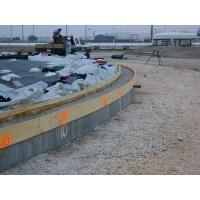 Five Star Structural Concrete ES