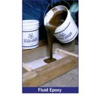 Fluid Epoxy