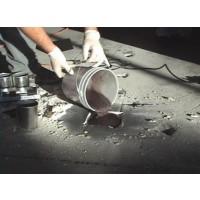 Crack Repair SLV