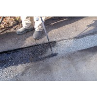 Rapid Surface Repair PolyFix
