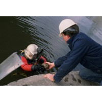 Structural Concrete® Underwater HP (Hand Pack)