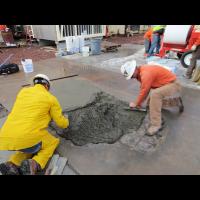 Structural Concrete ES-60