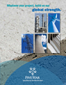 Power & Energy Brochure