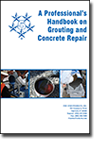 Five Star Grouting Handbook