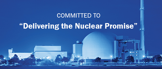 Five Star is Committed to Delivering the Nuclear Promise