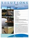 Solutions Nakawic River Bridge