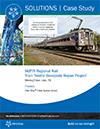 Solutions SEPTA Regional Rail